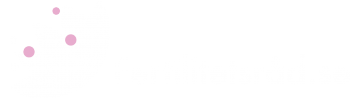 Fertilitetsråd.se Logo
