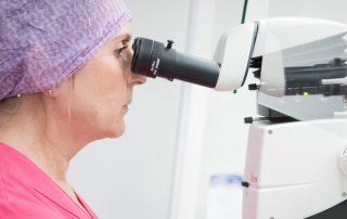 IVF Hur går det till?